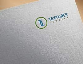 #538 untuk J'ai besoin d'un designer pour un logo oleh shahinurislam9