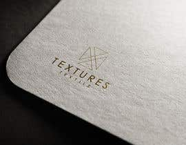 #547 untuk J'ai besoin d'un designer pour un logo oleh beautifuldream30
