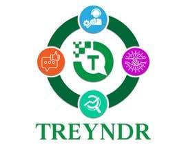 #573 for Logo Design af iambilal786
