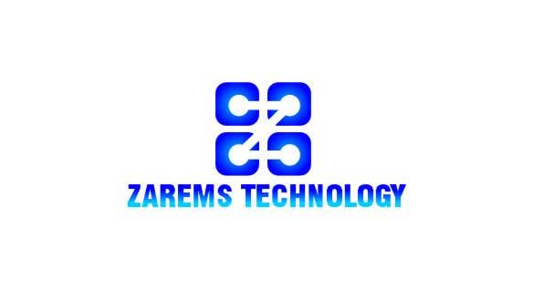 Inscrição nº 21 do Concurso para zarems technology
