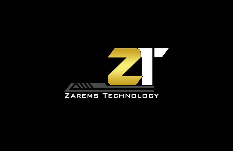 Contest Entry #                                        11                                      for                                         zarems technology