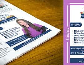 #55 cho Newspaper Ad - 24/04/2021 12:12 EDT bởi ddu58bda140125d9