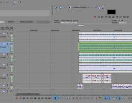 #19 para I need music for my project por lupaya9