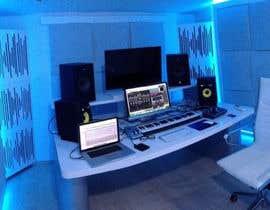 #6 para I need music for my project por yasserhani1234