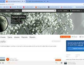 Nro 2 kilpailuun I want to buy a music album ------ Does anyone have a few songs for sale? käyttäjältä sharmisuban14
