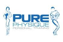 Proposition n° 62 du concours Graphic Design pour Graphic Design for Pure Physique