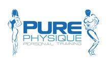 Proposition n° 46 du concours Graphic Design pour Graphic Design for Pure Physique