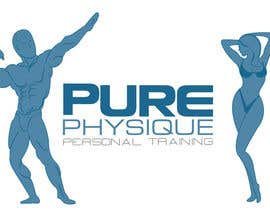 #54 pentru Graphic Design for Pure Physique de către photostyles