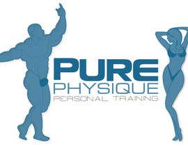 #68 dla Graphic Design for Pure Physique przez photostyles