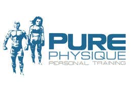 #64 for Graphic Design for Pure Physique by sikoru