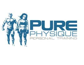 #63 dla Graphic Design for Pure Physique przez sikoru