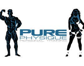 #66 dla Graphic Design for Pure Physique przez srijans