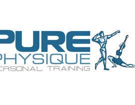 #69 dla Graphic Design for Pure Physique przez luciofercios