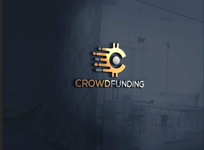 Bài tham dự cuộc thi #                                        2                                      cho                                         Crowdfunding