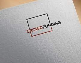 #4 cho Crowdfunding bởi dhupchaya19901