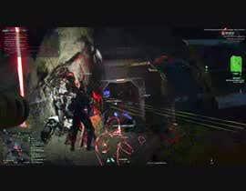 #1 untuk 52 Kill Streak ------ Edit gaming video oleh xdpunk