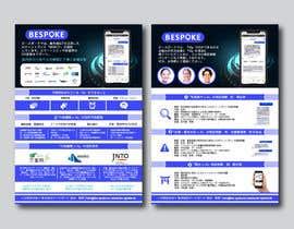 #22 untuk Flyer design for business materials oleh designconcept86