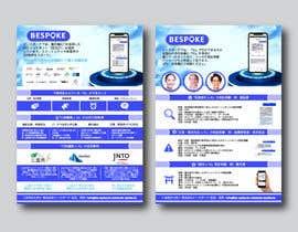 #34 untuk Flyer design for business materials oleh designconcept86