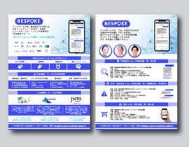 #40 untuk Flyer design for business materials oleh designconcept86
