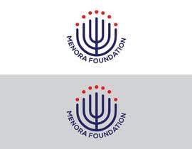 Nro 550 kilpailuun New Charity Logo käyttäjältä mdkanijur
