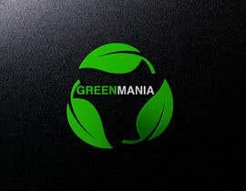 #137 for Design our new logo ! af sharminnaharm
