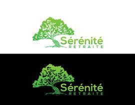 #149 for Create a logo by Swapan7