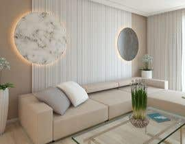 nº 53 pour designing my apartment par terrencemogee