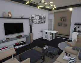 nº 41 pour designing my apartment par prodesigning10