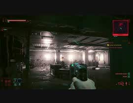 Nro 3 kilpailuun Edit Youtube video -----------------  Part 2  (gaming video) käyttäjältä Eldwancymohamed