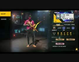 Nro 9 kilpailuun Edit Gaming Video - 27/04/2021 23:16 EDT käyttäjältä nafiulpasha