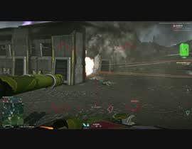 Nro 16 kilpailuun Edit Gaming Video - 27/04/2021 23:16 EDT käyttäjältä zieesuh
