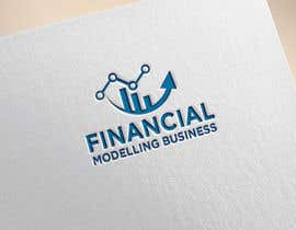 #406 для Name and logo (financial modelling business) от RoyelUgueto