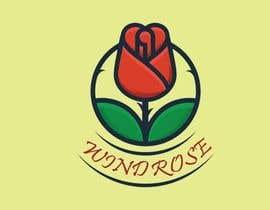 arminouri50 tarafından Create a logo için no 1283