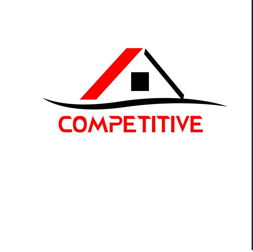 Contest Entry #                                        79                                      for                                         Logo for tuckpointing & chimney repair company