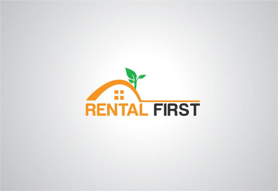 Proposition n°56 du concours Design a Logo for property management company