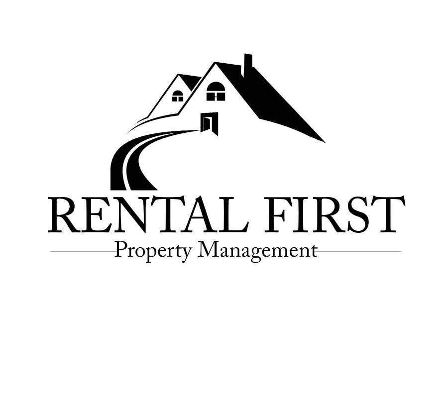 Inscrição nº 131 do Concurso para Design a Logo for property management company