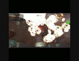 #5 para Edit Gaming Video ----- 5 fast kills por MohamedElbaz2