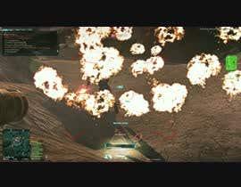 #4 para Edit Gaming Video ----- 5 fast kills por khmelkov