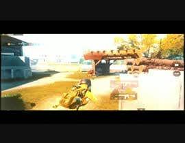 #10 para Edit Gaming Video ----- 5 fast kills por saifi79