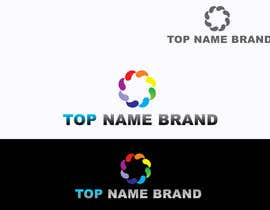 #159 for Design a Logo for online store selling discount designer apparel and accessories by preciousdesign