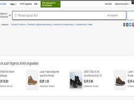 #1 for ich suche für mein Projekt Person wer kann werbe Kompanie mit Google ads erstellen by nadamohamed7112