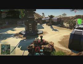 #5 para Edit Gaming Video ----------------- Youtube por SANTHOSH1599
