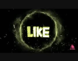 abmrahmanar tarafından Create gaming video ----------------- video for Youtube için no 3