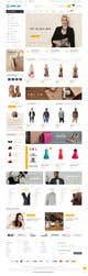 Konkurrenceindlæg #                                                25                                              billede for                                                 Build a website