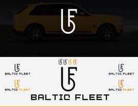 Nro 1288 kilpailuun Logo Design - 29/04/2021 06:19 EDT käyttäjältä shaikh022