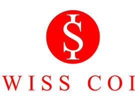 #11 untuk Create logo for new Cryptocurrency oleh samsudinusam5