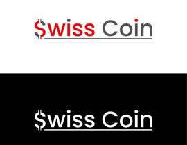 #23 untuk Create logo for new Cryptocurrency oleh alisojibsaju
