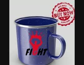 #13 for Create animated mug ad ---- .mp4 af tasali1033