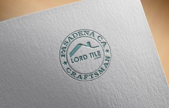 Contest Entry #56 for re-Design a Logo