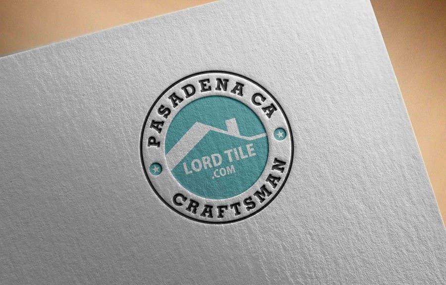Konkurrenceindlæg #                                        42                                      for                                         re-Design a Logo